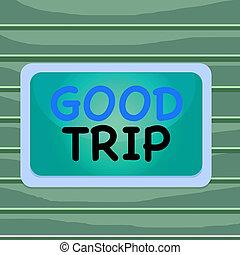 voyage, rectangle, véhicule, photo, planche, surface, blanc,...