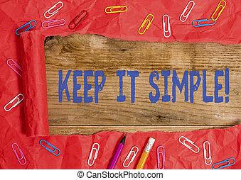 vragen, handschrift, classieke, geplaatste, niet, betekenis,...