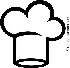vrchní kuchař povolání, vařit