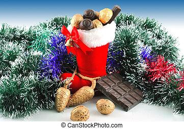 vrolijk, cristmas