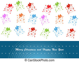vrolijke , feestdagen
