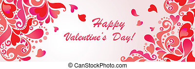 vrolijke , valentine, day!