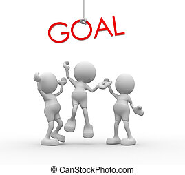 """vzkaz, národ, -, """"goal"""", muži, osoba, červeň, 3"""