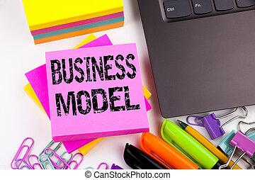 vzor, takový, pojem, business úřadovna, proložit, fix, dílna, marketing, exemplář, strategie, okolí, management, udělal, grafické pozadí, digitální, pen., dílo, neposkvrněný, počítač na klín, showing