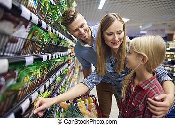während, shoppen, ausgegeben, freie zeit