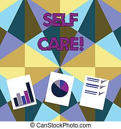 własny, tekst, sroka, pojęcie, wykres, jaźń, zdrowie, biały, prezentacja, pismo, zachowywać, praktyka, wykres, diagram, treść, ci, dane, bar, ulepszać, paper., albo, każdy, czyn, care., wpływy