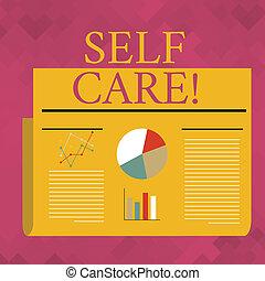 własny, tekst, sroka, znak, projektować, układ, jaźń, kreska, zdrowie, fotografia, konceptualny, zachowywać, linearny, barwny, pokaz, praktyka, wykres, ci, plan, bar, ulepszać, diagram., biorąc czyn, care., albo