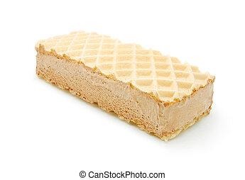 wafer icecream