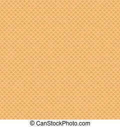 Wafer Seamless Texture