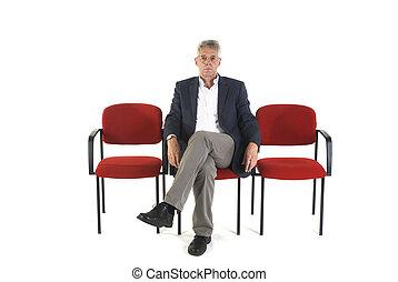 waitingroom doctor