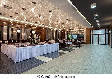 waldland, hotel, -, gasthaus