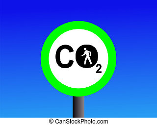 walking low CO2 emissions - walking is environmentally...