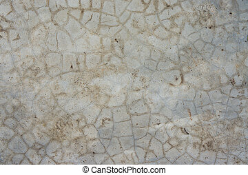 wall background with cement texture