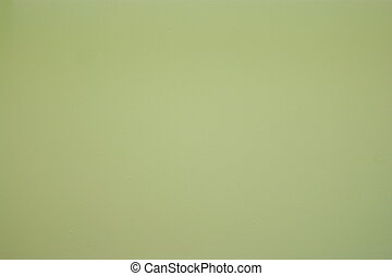 wall background with green color