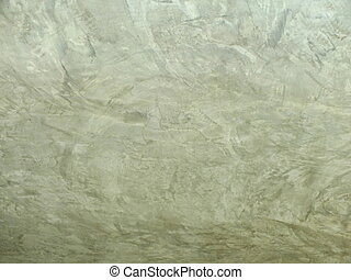 wall cement gray concrete background