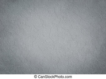 Wall cement texture gray for backgr