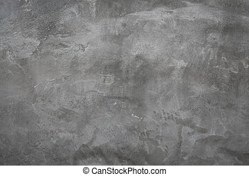 Wall concrete grunge on background texture.