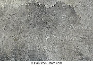 Wall grunge texture - grunge texture