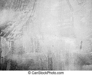 Wall grunge texture