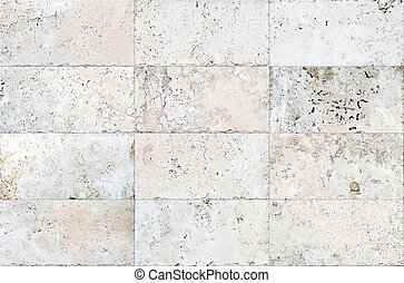 Wall marble stone seamless texture