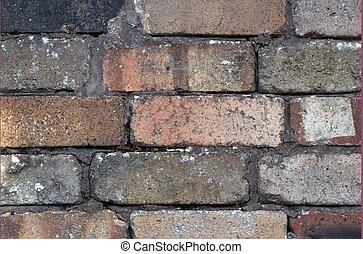 Wall Patterns 4