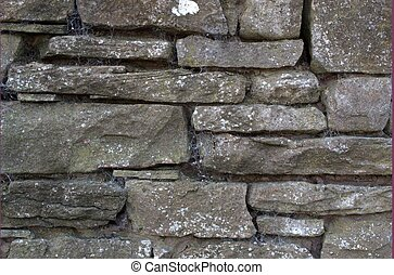 Wall Patterns 7