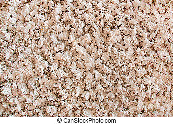 wall stone for background