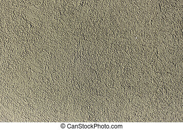 wall texture green