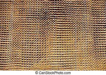 Wall texture pattern