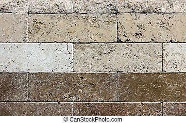 wall tile texture