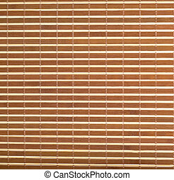 wall wood texture. background old panels