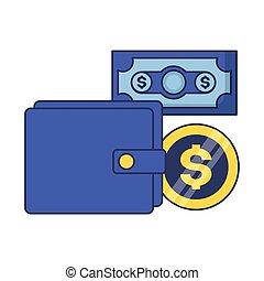 wallet coin