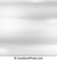 wallpaper., 抽象的, 銀, 高く, 灰色, デザイン, 背景, 白, 決断, texture.