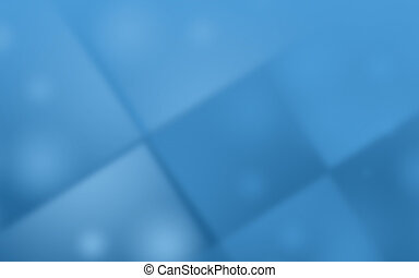 Wallpaper - abstract background wallpaper with chequer...