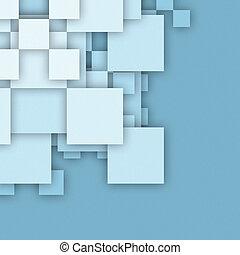 wallpaper., abstract, hoog, ontwerp, achtergrond, resolutie, texture.