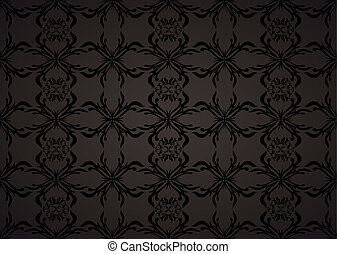 wallpaper background gothic