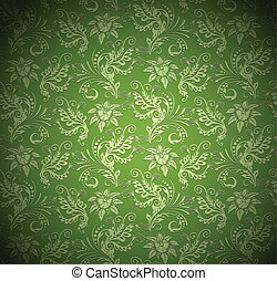 Wallpaper background texture - Christmas background texture....
