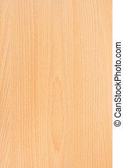 wallpaper., bois, chêne, fond, texture