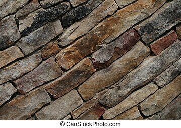 Wallpaper - Brick background - brick wallpaper background