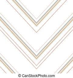 wallpaper., linear, golpes, padrão, inclinado, ornament., seamless