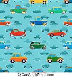wallpaper of cars.