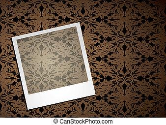 wallpaper photo