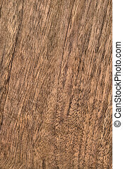 Walnut hardwood texture sample, with featured fine surface grain and annual growth lines.