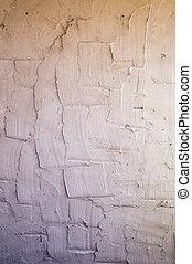 wand, beton, beschaffenheit, hintergrund