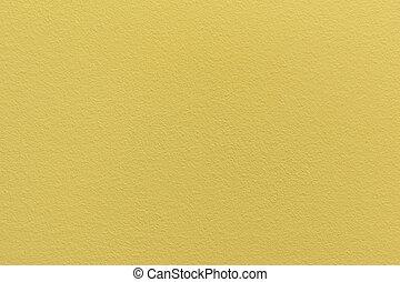 gemalt sand gewehr angriff color gemalt angriff hintergrund sand gr n gewehr airsoft. Black Bedroom Furniture Sets. Home Design Ideas