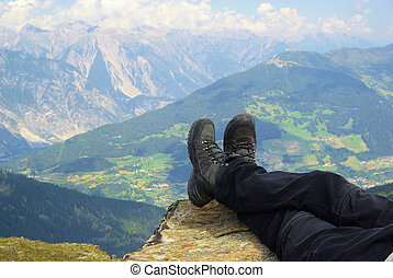 wanderschuhe, -, bergschuhe, 01