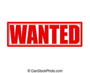 wanted clip art vector and illustration 8 766 wanted clipart vector rh canstockphoto co uk wanted clipart free help wanted clipart