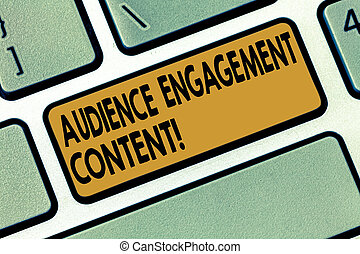wants, pojem, vzkaz, povolání, dálkový ovladač, text, stvořit, závazek, naléhavý, ohnisko, dílo, idea., intention, audience, computer klapky, klaviatura, soustředěný, poselství, content.