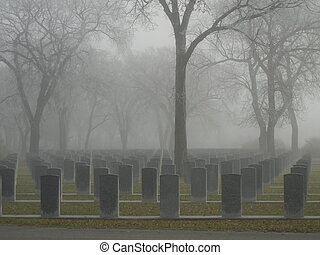war memorial headstones - Soldier's memorial headstones in ...