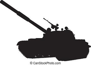 Warfare.Tank